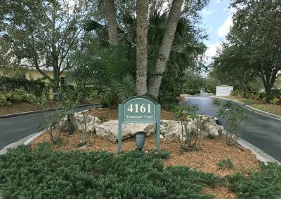 4161 Tamiami Trail, Central Park