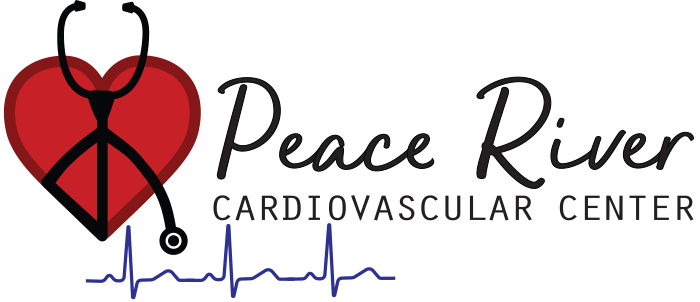Peace River Cardiovascular Center