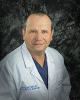 Picture of Dr. Mejevoi at Peace River Cardiovascular