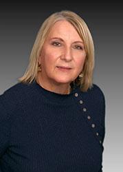 Dianne Baldwin, ARNP-C of Peace River Cardiovascular