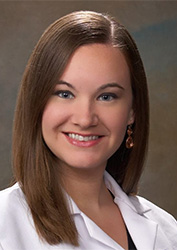 Dr. Melody Strattan, DO FACC. Cardiologist at Peace River Cardiovascular Institute in Port Charlotte Florida